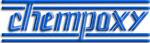 chempoxy